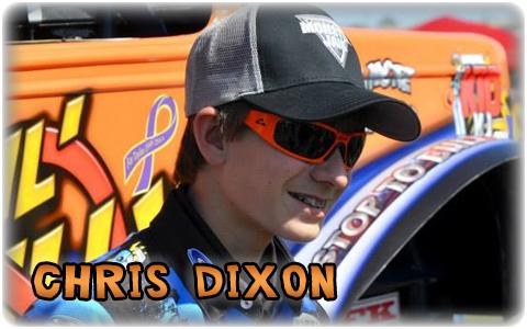 driver_chris2