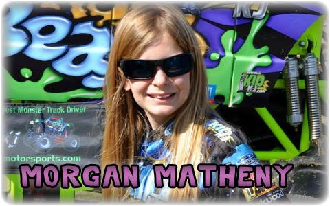 driver_morgan2