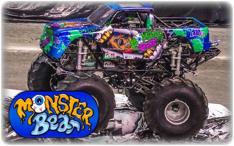 monsterbear1_2